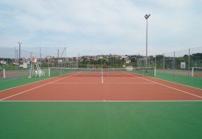 Tennis Club de Bidart