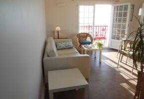 Villa Etche Carola – Appartement Le Surfeur
