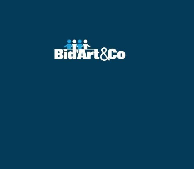 Association Bid'Art & Co