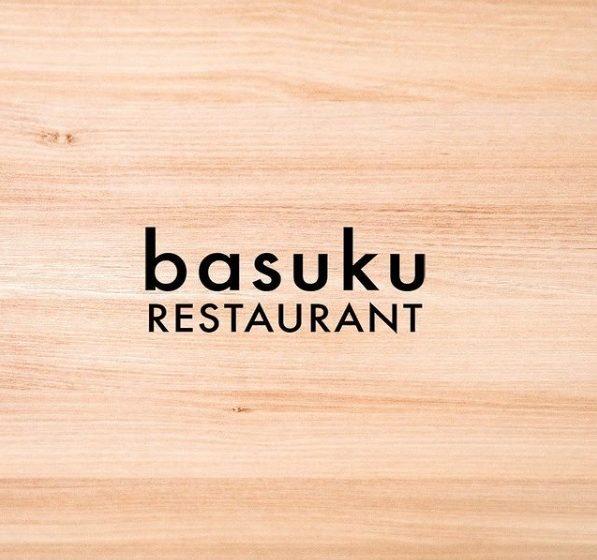 Basuku