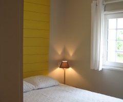 Villa Etche Carola – Appartement Noé