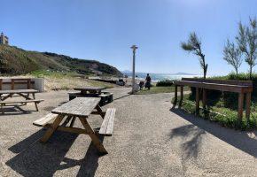 La Cabane d'Ilbarritz