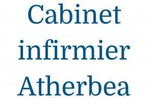 Cabinet infirmier Atherbea