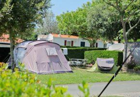 Camping Ur Onea