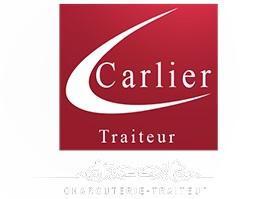 Carlier Traiteur