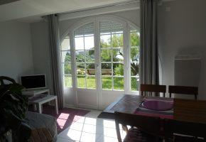 Villa Etche Carola – Studio Ekhi