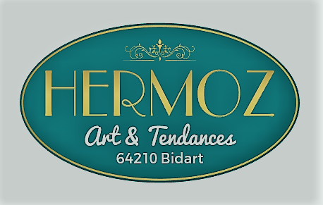 HERMOZ Art&Tendances