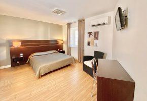 Hotel Elissaldia