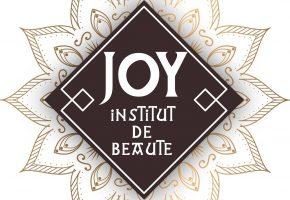 Institut Joy