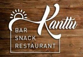 Le Kanttu
