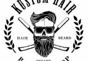 Kustom'Hair