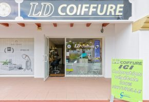 LD Coiffure
