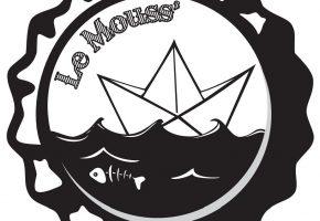 Le Mouss'