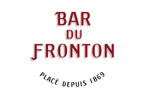 Bar du Fronton