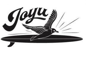 Joyu Surf Shack