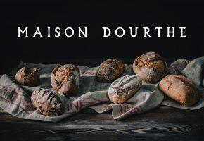 Boulangerie Maison Dourthe