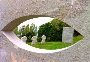 Mémorial Départemental de la Seconde Guerre Mondiale et pour la Paix