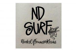 ND Surf