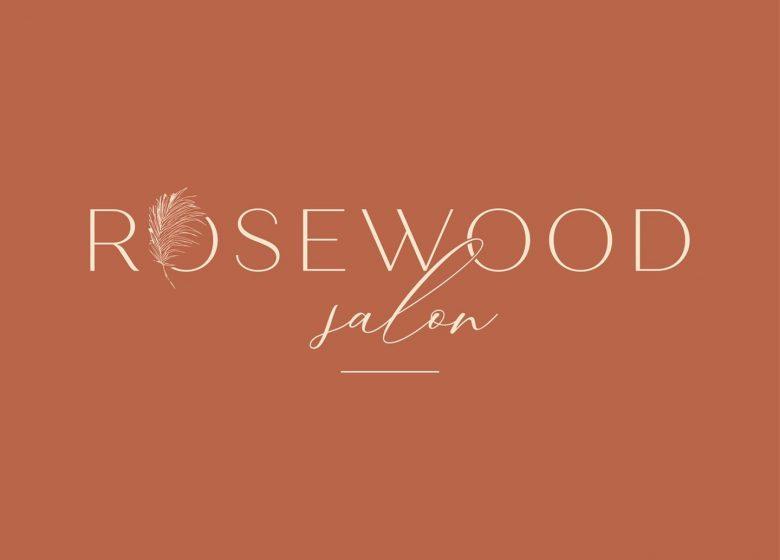 Rosewood – Salon de coiffure