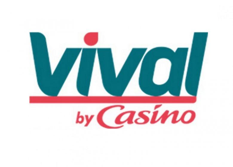 Vival