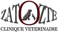 Clinique vétérinaire Zatozte