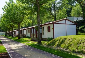 Camping Ilbarritz