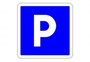 Parking du Lavoir