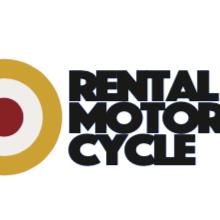 Rental Motor Cycle
